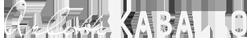 Arlette Kaballo Concept Store